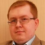 Sergey_Mihaylov