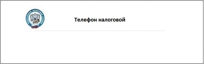 telefon_nalogovoy